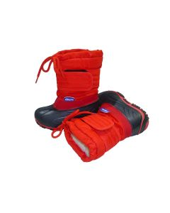 Stivali Neve Boot CHICCO